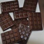 tutella-socolat-chocolates-fweb-59